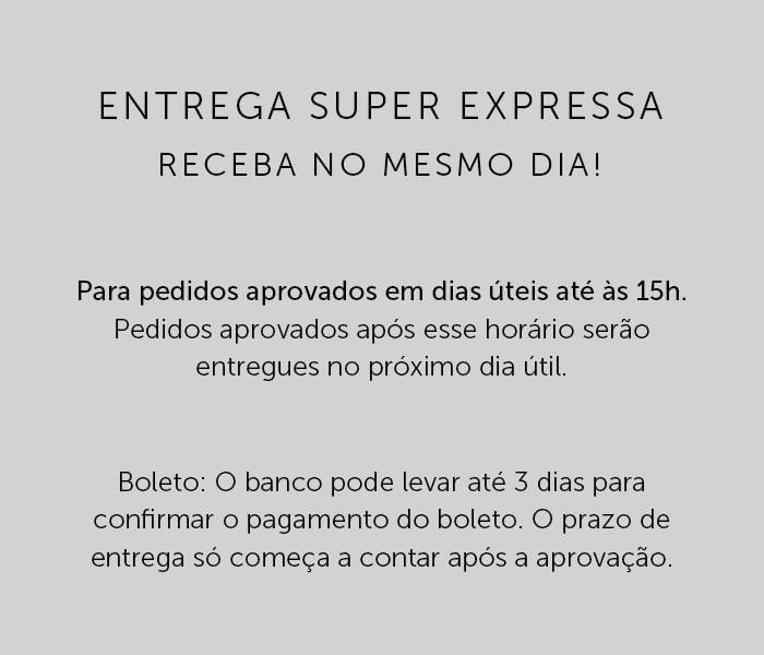 [Super Expressa]
