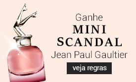 Compre & Ganhe ShopLuxo