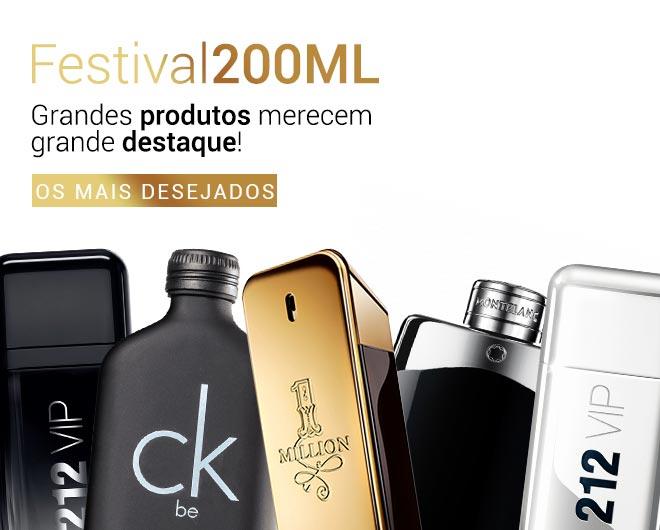 [Festival 200 ml]