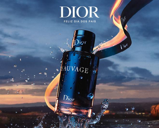 [Dior Sauvage ShopLuxo]