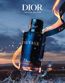 Dior Valentines
