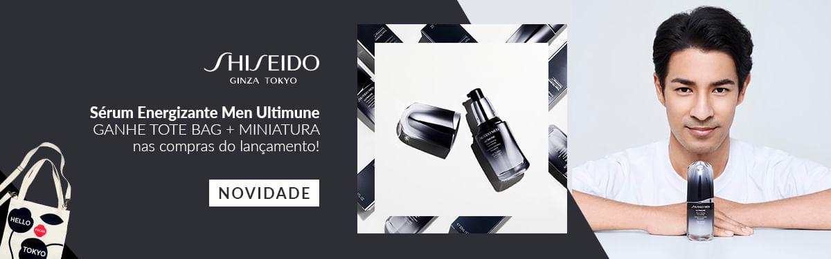 [Shiseido Men no ShopLuxo]