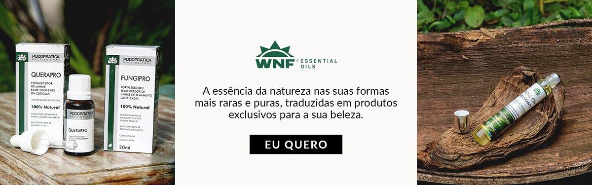 [WNF no ShopLuxo]