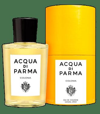 [Acqua di Parma Colonia]