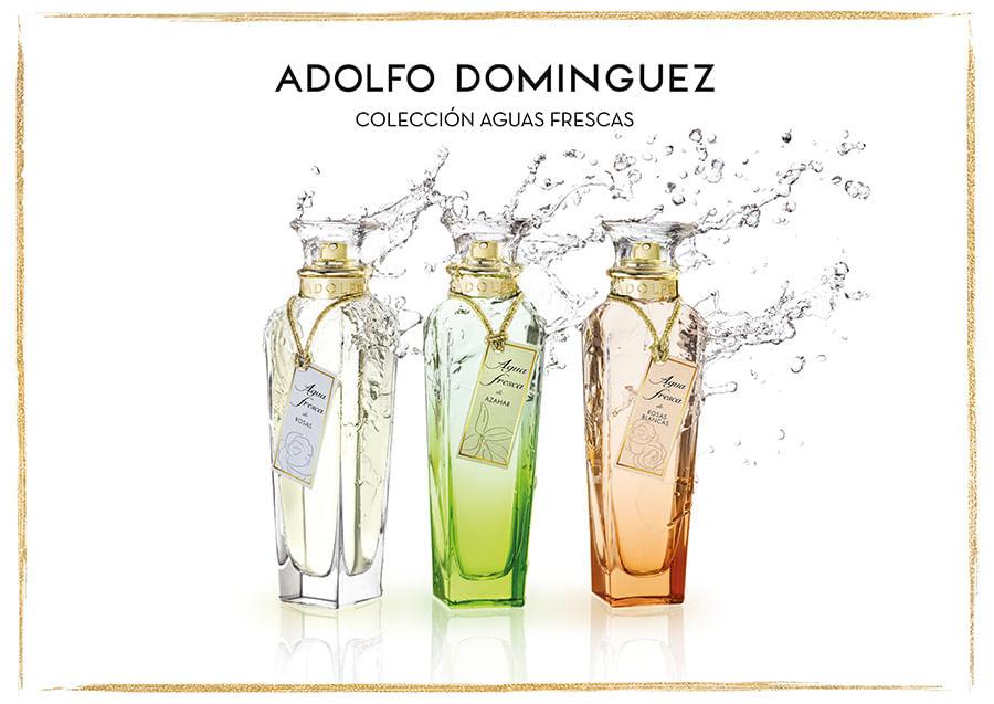 Produtos Adolfo Dominguez