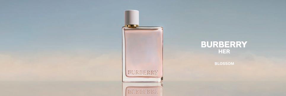 Burberry Blossom