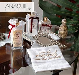 Produtos AnaSuil