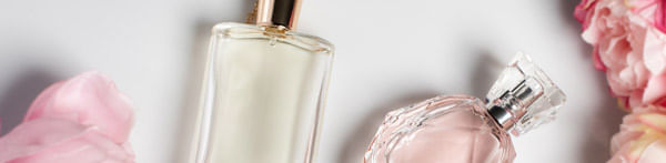 [Banner perfumes importados]