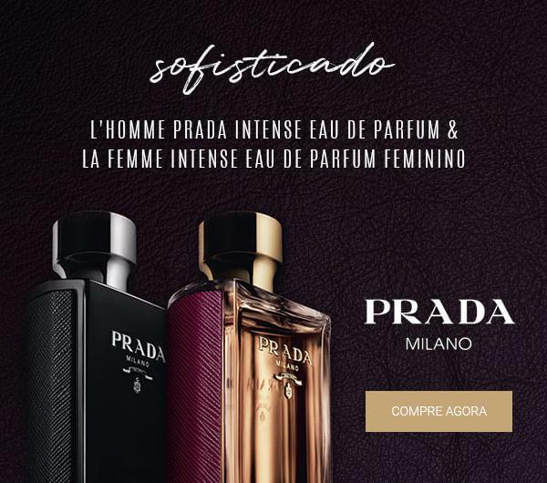 ab5ad9a0a2 Perfumes Importados e Maquiagem Importada - ShopLuxo