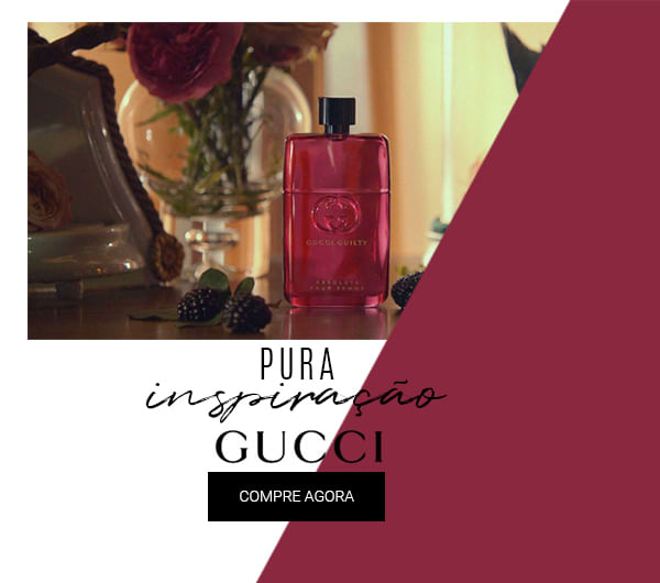 [Gucci Guilty Absolute]