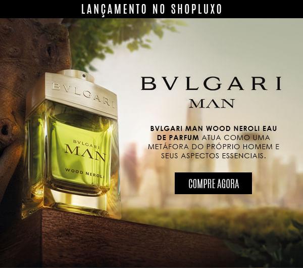 [Bvlgari Man Wood Neroli Eau de Parfum]