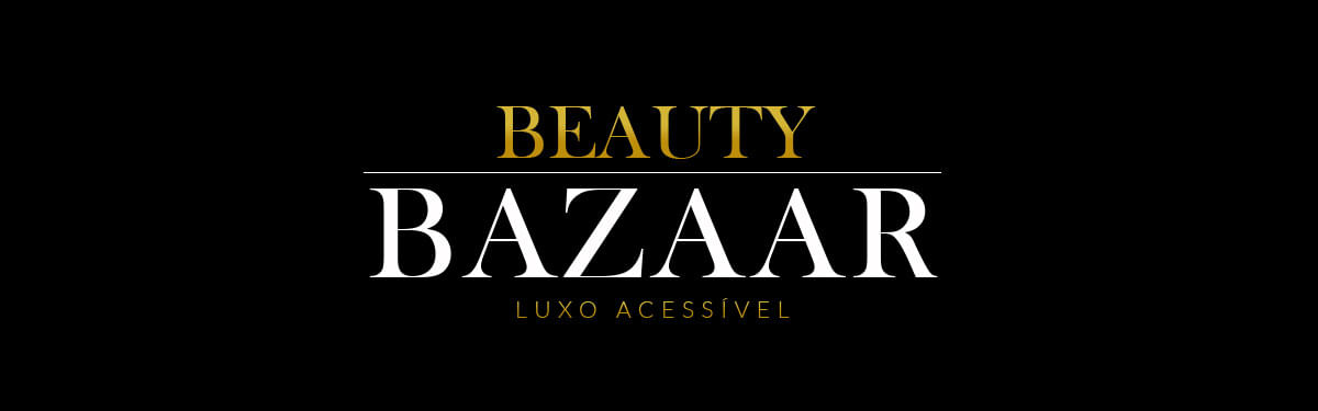 [Beauty Bazaar]