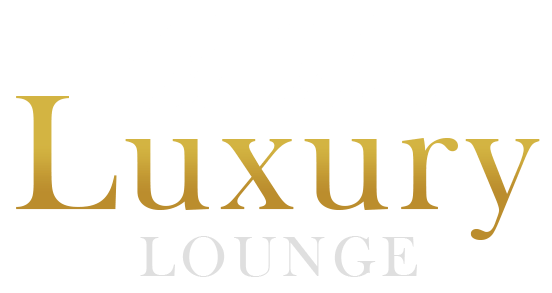 Calèche