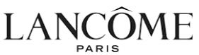 [Lancôme Paris]