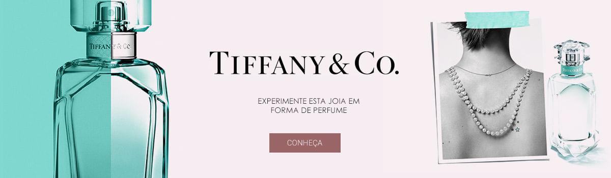 [Dia das mães - Tiffany]