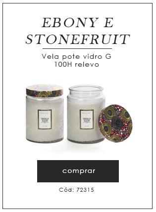 [Ebony E Stonefruit]