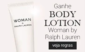Body Lotion Woman by Ralph Lauren