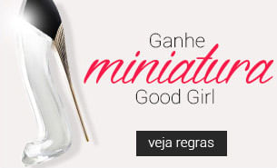 [Mini Goo Girl Edp Feminino]