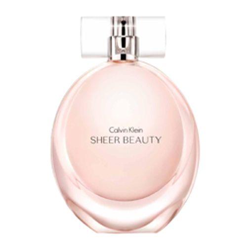 Calvin-Klein-Sheer-Beauty-Eau-de-Toilette-Feminino-01