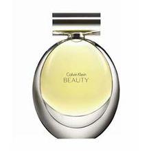 Calvin-Klein-Beauty-Eau-de-Parfum-Feminino-01