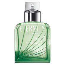 Eternity-Summer-Eau-de-Toilette-Masculino