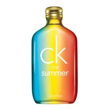 Ck-One-Summer-Eau-de-Toilette-Unissex-01