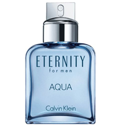 Eternity-Aqua-Eau-de-Toilette-Masculino-01