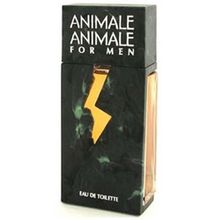 Animale-Animale-for-Men-Eau-de-Toilette-Masculino
