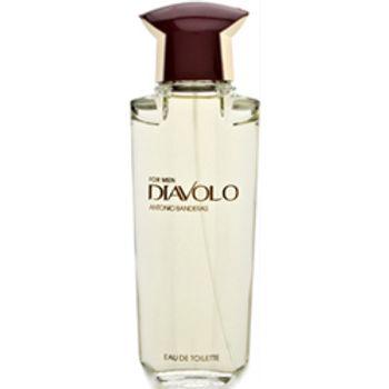 Diavolo-Eau-de-Toilette-Masculino-01