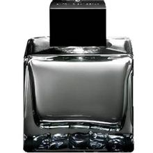 Seduction-in-Black-Eau-de-Toilette-Masculino-01