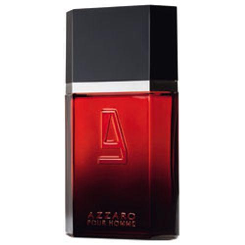Azzaro-Pour-Homme-Elixir-Eau-de-Toilette-Masculino
