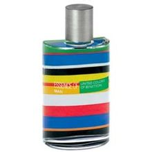 Essence-of-United-Colors-of-Benetton-Eau-de-Toilette-Masculino