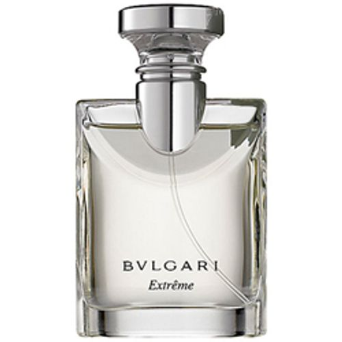 Bvlgari-Pour-Homme-Extreme-Eau-de-Toilette-Masculino-01