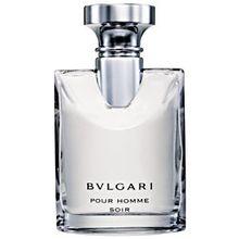 Bvlgari-Pour-Homme-Soir-Eau-de-Toilette-Masculino