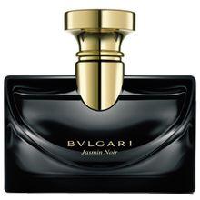 Bvlgari-Jasmin-Noir-Eau-de-Parfum-Feminino-01