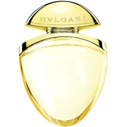 Bvlgari-Pour-Femme-Jewel-Charms-Collection-Eau-de-Parfum-Feminino-01