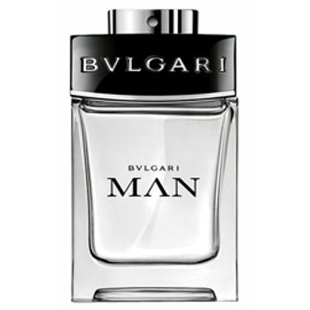 Bvlgari-Man-Eau-de-Toilette-Masculino-01
