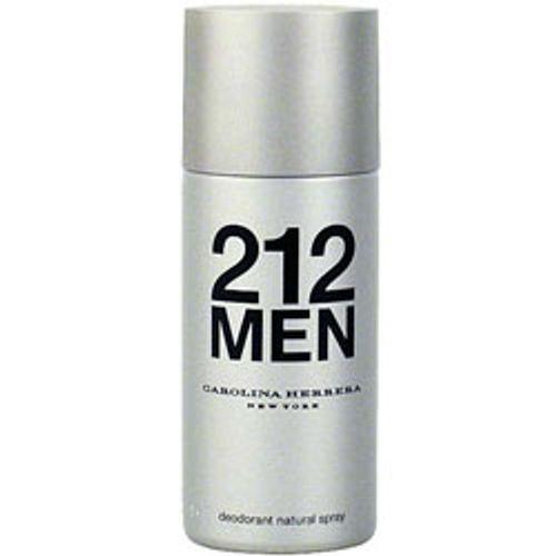 Desodorante-Carolina-Herrera-212-Men