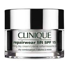 Firmador-Clinique-Repairwear-Lift-SPF-15-Firming-Day-Cream---Oily-to-Oily-Combination-Skin
