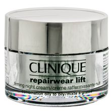 Firmador-Clinique-Repairwear-Lift-Firming-Night-Cream---Combination-Oily-to-Oily