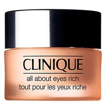Antiolheiras-Clinique-All-About-Eyes™-Rich