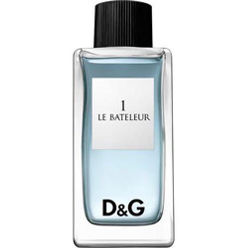 1-Le-Bateleur-Eau-de-Toilette-Unissex