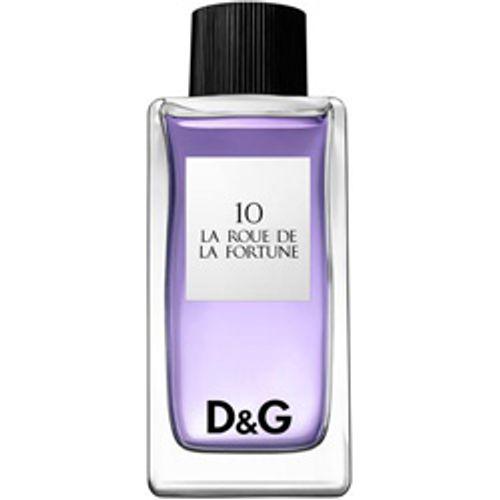 10-La-Roue-De-La-Fortune-Eau-de-Toilette-Unissex