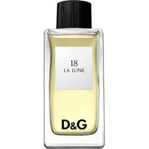 D-G-La-Lune-Nº18