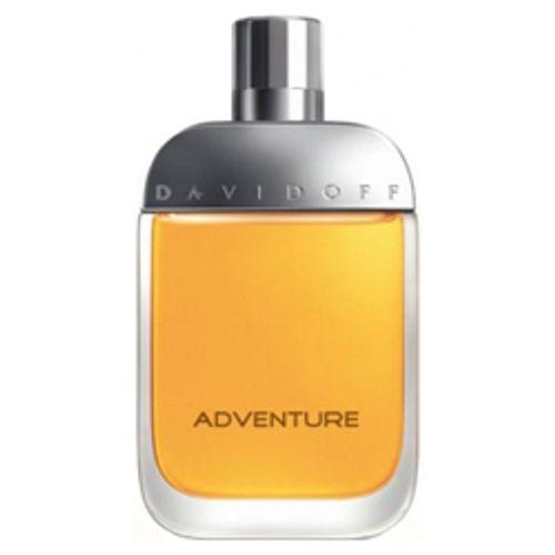 Adventure-Eau-de-Toilette-Masculino-01