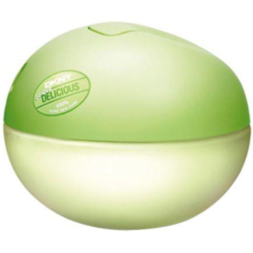 Sweet-Delicious-Green-Eau-de-Parfum-Feminino-01