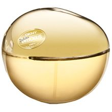 DKNY-Golden-Delicious-Eau-de-Parfum-Feminino-01