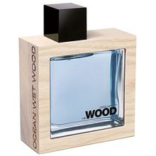 DSquared²-He-Wood-Ocean-Wet-Wood-01