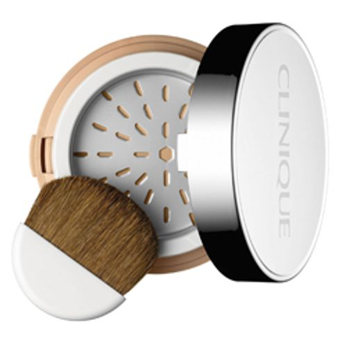 Po-Solto-Clinique-Superbalanced-Powder-Makeup-SPF15
