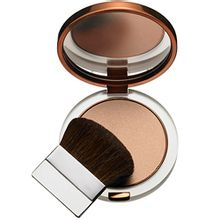 Clinique-Po-Compacto-TRUE-BRONZE